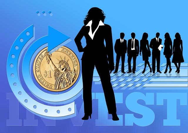 Gdzie inwestować mając niewielki kapitał?