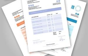 previa facturas 150p-01