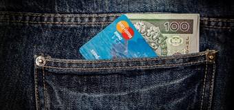 Terminal kart płatniczych w twoim biznesie